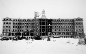 pavillon-construction